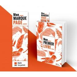 Marque-Page